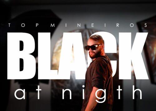 Saiba tudo sobre o Programa – Black at Nigth