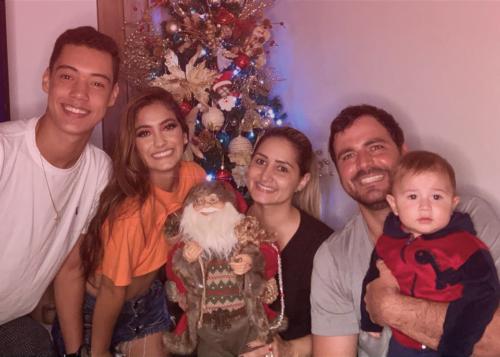 Blog: Véspera de Natal #Lifestile
